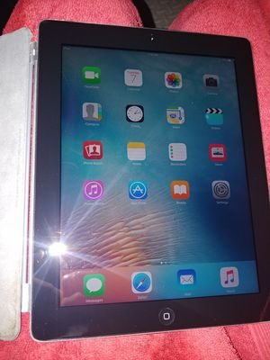 iPad 3rd gen for Sale in Bothell, WA