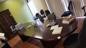 Office closing furniture for sale for Sale in Bay Point, CA