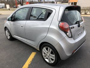 2014 Chevy Spark for Sale in Streamwood, IL