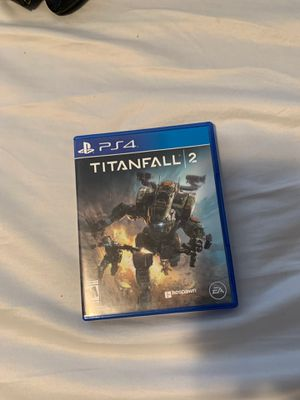 Ps4 games for sale for Sale in Bakersfield, CA