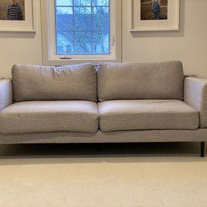 Mid Century Sofa for Sale in Beaverton, OR
