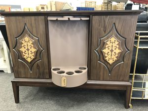 Accent Cabinet for Sale in Jacksonville, FL