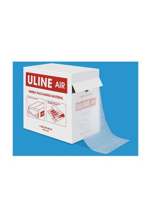 Uline bubble wrap roll for Sale in Los Angeles, CA