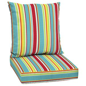 2 new Out door seat cushions for Sale in Murfreesboro, TN