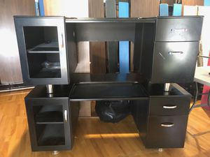 Miscellaneous office furniture for Sale in Boca Raton, FL