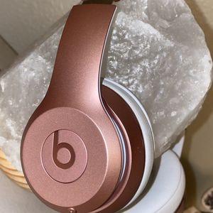 Beats Solo 3 Wireless for Sale in Glendale, AZ