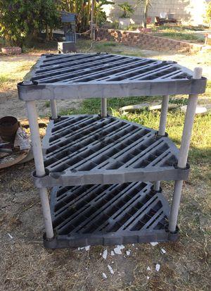 Storage shelf. for Sale in Vista, CA