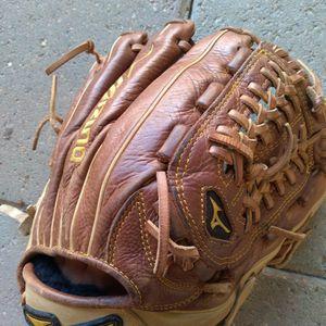 Mizuno Pro Classic Baseball Glove for Sale in Houston, TX