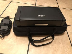 Wireless Printer for Sale in Inglewood, CA