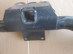 2 Inch Class 4 Receiver Hitch for 2014/2019 Ram 1500. for Sale in Osseo, MN