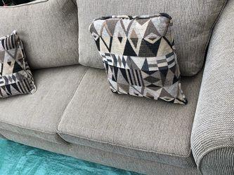 Living Room Set for Sale in Auburn,  WA