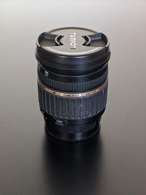 Tamron lens Sony lens for Sale in San Antonio, TX