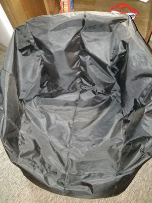 Bean bag. Kids chair $13 for Sale in Buffalo, NY