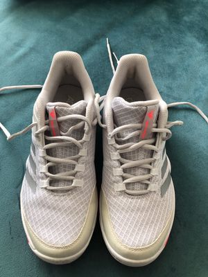 Adidas Sneakers for Sale in Bay Lake, FL