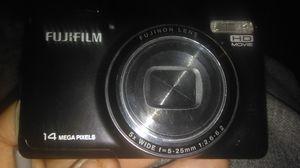 Fuji film Digital camera for Sale in Yakima, WA