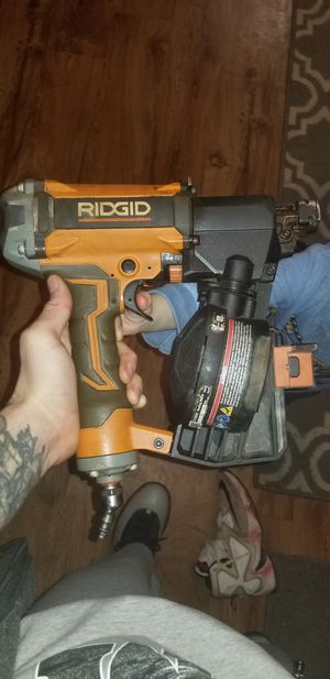 Nail guns for Sale in Columbus, OH