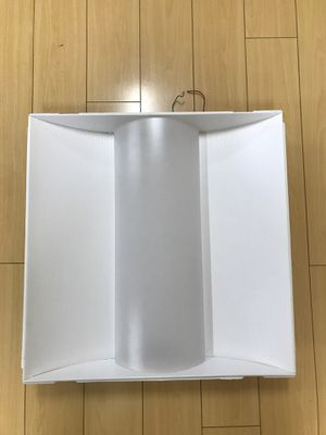 2x2 LED Fixtures - TBAR for Sale in Lake View Terrace, CA