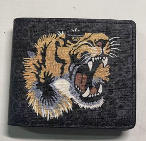gucci tiger wallet for Sale in Flower Mound, TX