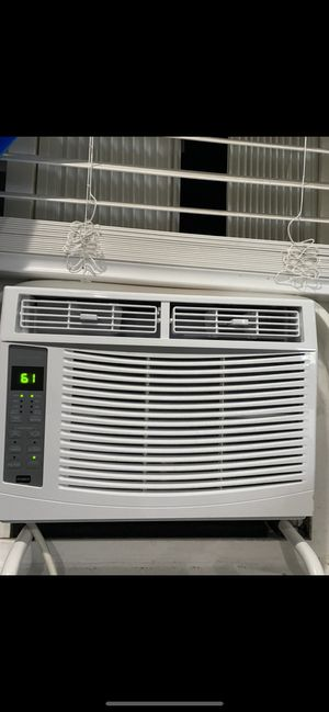 Air conditioner for Sale in Buena Park, CA