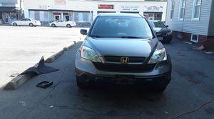 09 Honda crv for Sale in Lynn, MA