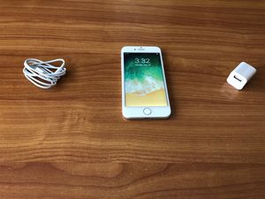Factory Unlocked IPhone 8 256 GB Excellent Condition You can use any sim any company for Sale in Escondido, CA