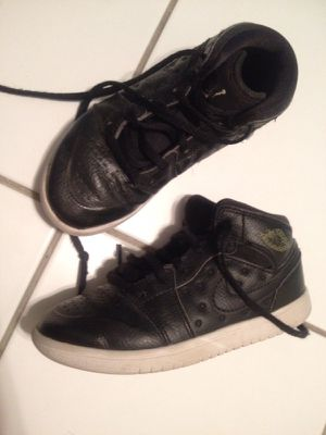 Kids shoes ! Clothes toys everything ! Check out my shop! Remodeling sale >> for Sale in Miami, FL