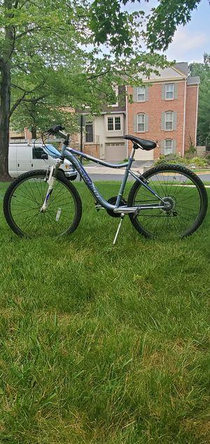 Schwinn bike for Sale in Nottingham, MD