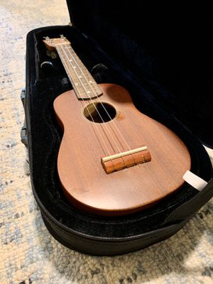 Rogue Ukelele for Sale in Beaverton, OR