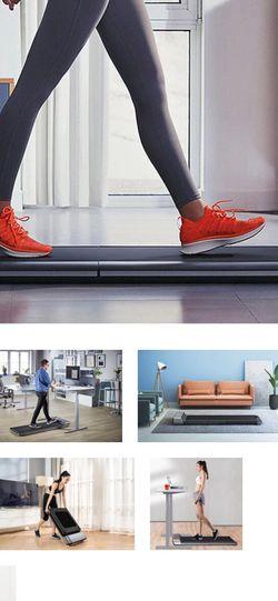 Portable Treadmill for Sale in Santa Ana,  CA