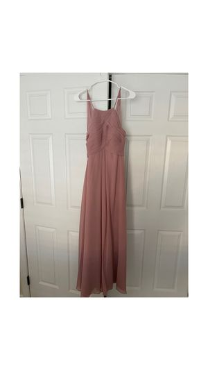 Azazie Dress - formal event or bridesmaid dress for Sale in Ashburn, VA