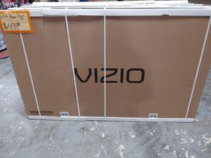 NEW 65 inch Vizio Smart TVS! for Sale in Eldon, MO