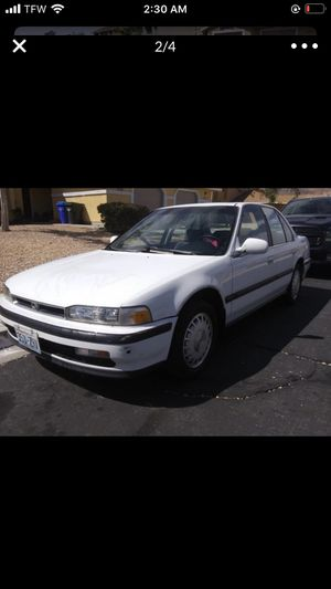 Car for Sale in CA, US