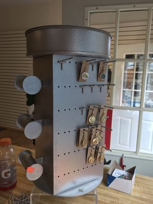 Rotating Display for Jewelry or ? for Sale in Orting, WA