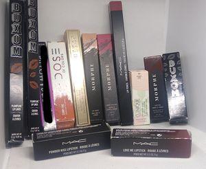 Assorted Lip Mixed Lot of 12 for Sale in San Bernardino, CA