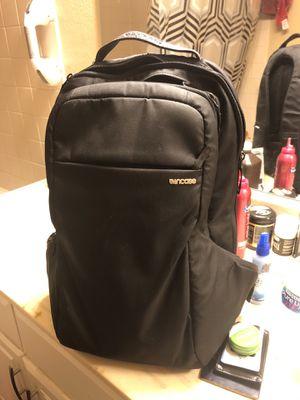Incase Laptop Backpack $50 for Sale in Las Vegas, NV