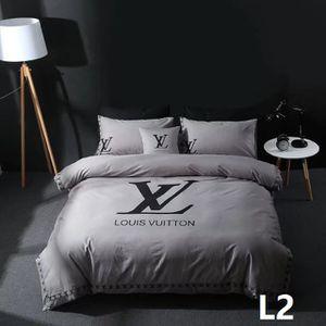 Louis Vuitton Comforter Set Queen Best Description Of Imagetap Org