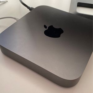 Mac Mini for Sale in San Diego, CA