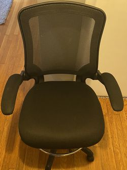 Modway Office Chair for Sale in Circleville,  OH