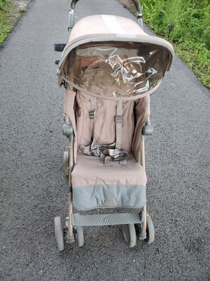 Maclaren Techno Stroller for Sale in UPPR Saint CLAIR, PA