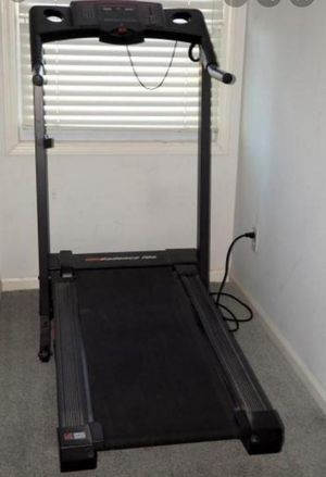 Weslo treadmill for Sale in Cleveland, OH