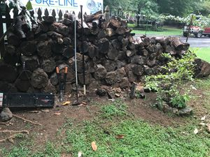 Fire wood for Sale in Durham, NC