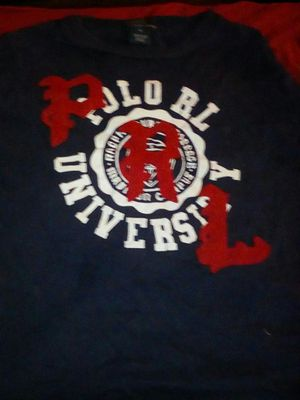 Name brand kids clothes. Polo Ralph lauren for Sale in Las Vegas, NV
