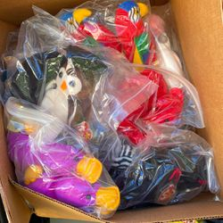 Beanie Babies for Sale in Fontana,  CA