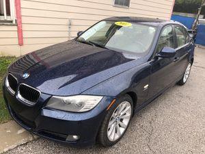 BMW for Sale in Austin, TX