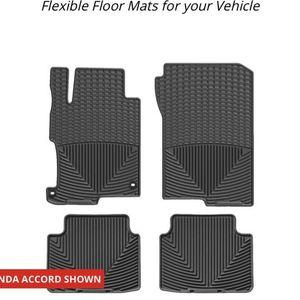 Honda Accord heavy duty all weather floor mats for Sale in Herndon, VA
