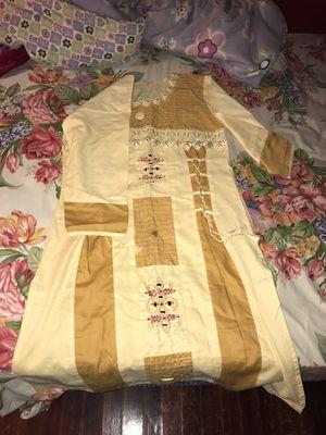 Dress for Sale in Stone Mountain, GA