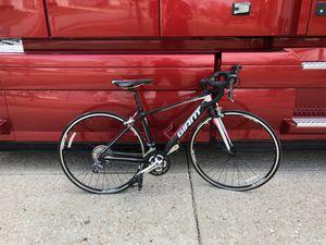 Giant Flux SR2 Bike for Sale in Pickerington, OH