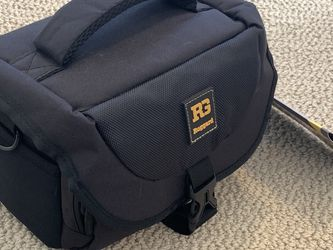 Camera bag - Ruggard Journey 24 (New With Tags) for Sale in Oakland, CA