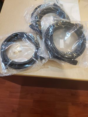 HDMI Cable for Sale in Doral, FL