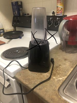 Juice blender for Sale in Quincy, MA